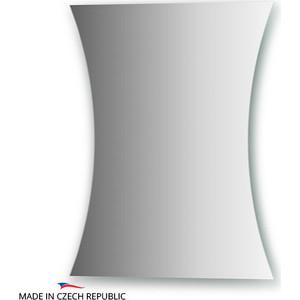 лучшая цена Зеркало поворотное FBS Practica 40/30х50 см, с частичным фацетом 10 мм, вертикальное или горизонтальное (CZ 0456)