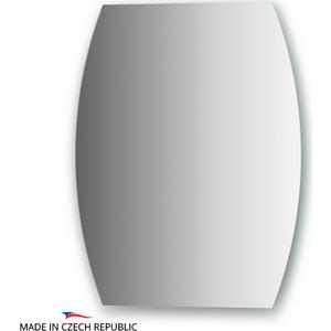 Зеркало поворотное FBS Practica 30/40х55 см, с частичным фацетом 10 мм, вертикальное или горизонтальное (CZ 0458) fbs perfecta 40х60 см с фацетом 10 мм вертикальное или горизонтальное cz 0046