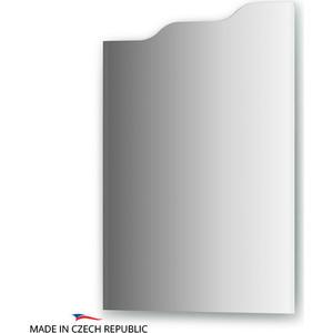 Зеркало FBS Practica 40x60 см, с частичным фацетом 10 мм (CZ 0463)