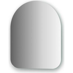 Зеркало Evoform Primary 40х50 см, со шлифованной кромкой (BY 0001)