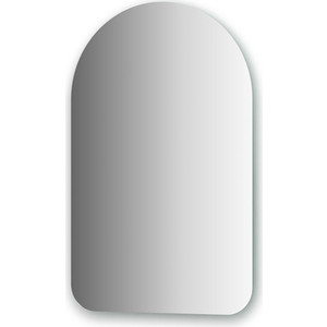 Зеркало Evoform Primary 50х80 см, со шлифованной кромкой (BY 0008)