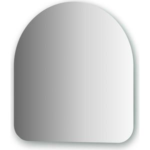 Зеркало Evoform Primary 55х60 см, со шлифованной кромкой (BY 0011)