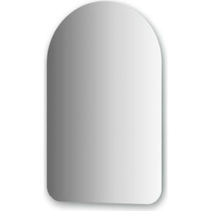 Зеркало Evoform Primary 55х90 см, со шлифованной кромкой (BY 0014)