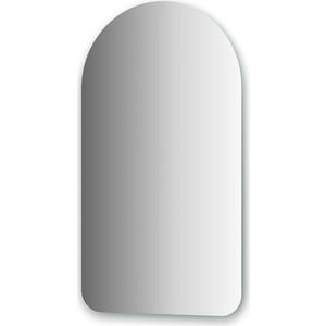 Зеркало Evoform Primary 55х100 см, со шлифованной кромкой (BY 0015) недорого