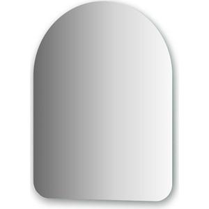 Зеркало Evoform Primary 60х80 см, со шлифованной кромкой (BY 0017) зеркало поворотное evoform primary 60х80 см со шлифованной кромкой by 0082
