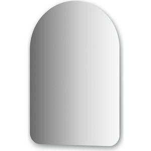 Зеркало Evoform Primary 60х90 см, со шлифованной кромкой (BY 0018)