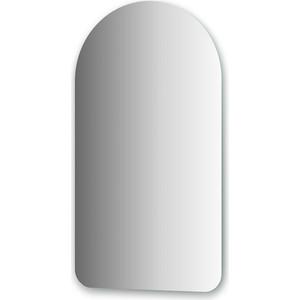 Зеркало Evoform Primary 60х110 см, со шлифованной кромкой (BY 0020) стоимость