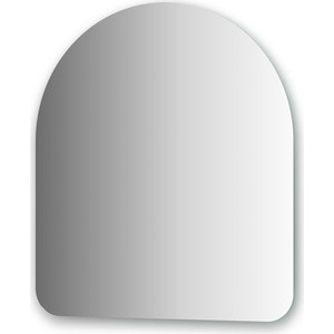 Зеркало Evoform Primary 70х80 см, со шлифованной кромкой (BY 0021)