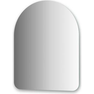 все цены на Зеркало Evoform Primary 70х90 см, со шлифованной кромкой (BY 0022) онлайн