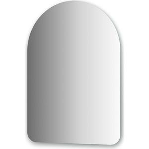 Зеркало Evoform Primary 70х100 см, со шлифованной кромкой (BY 0023) зеркало evoform primary 50х40 см со шлифованной кромкой by 0046