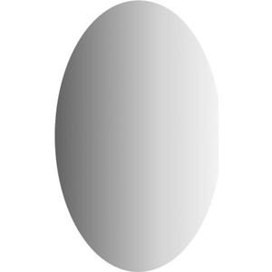 Зеркало поворотное Evoform Primary 40х60 см, со шлифованной кромкой (BY 0027)