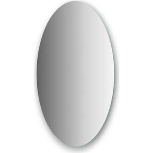 Зеркало поворотное Evoform Primary 40х70 см, со шлифованной кромкой (BY 0028) зеркало поворотное evoform primary 60х80 см со шлифованной кромкой by 0082