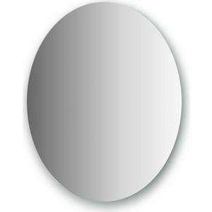 Зеркало поворотное Evoform Primary 50х60 см, со шлифованной кромкой (BY 0029)