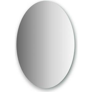 Зеркало поворотное Evoform Primary 50х70 см, со шлифованной кромкой (BY 0030)