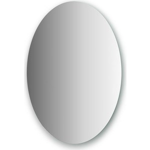 Зеркало поворотное Evoform Primary 50х70 см, со шлифованной кромкой (BY 0030) зеркало поворотное evoform primary 60х80 см со шлифованной кромкой by 0082