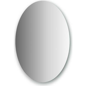 Зеркало поворотное Evoform Primary 50х80 см, со шлифованной кромкой (BY 0031) зеркало поворотное evoform primary 60х80 см со шлифованной кромкой by 0082