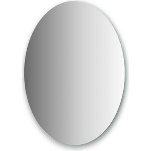 Зеркало поворотное Evoform Primary 60х80 см, со шлифованной кромкой (BY 0033) зеркало поворотное evoform primary 60х80 см со шлифованной кромкой by 0082