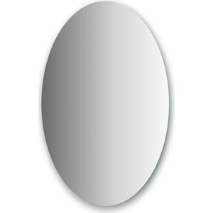 Зеркало поворотное Evoform Primary 60х90 см, со шлифованной кромкой (BY 0034) зеркало поворотное evoform primary 40х60 см со шлифованной кромкой by 0052