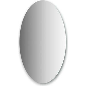 Зеркало поворотное Evoform Primary 60х100 см, со шлифованной кромкой (BY 0035)