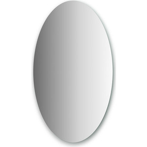 Зеркало поворотное Evoform Primary 60х100 см, со шлифованной кромкой (BY 0035) зеркало поворотное evoform primary 40х60 см со шлифованной кромкой by 0052