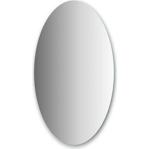 Зеркало поворотное Evoform Primary 65х110 см, со шлифованной кромкой (BY 0036)