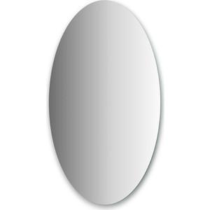 Зеркало поворотное Evoform Primary 70х120 см, со шлифованной кромкой (BY 0037)