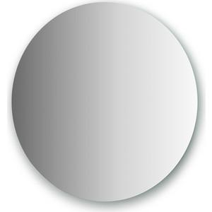 Зеркало Evoform Primary D60 см, со шлифованной кромкой (BY 0041) недорого