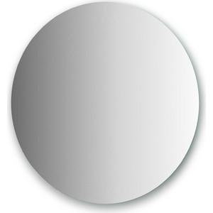 Зеркало Evoform Primary D70 см, со шлифованной кромкой (BY 0043) все цены