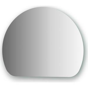 Зеркало Evoform Primary 50х40 см, со шлифованной кромкой (BY 0046) цена в Москве и Питере
