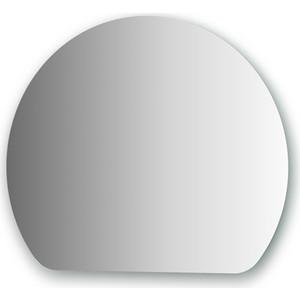 Зеркало Evoform Primary 65х55 см, со шлифованной кромкой (BY 0049)