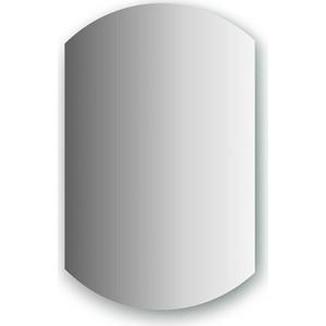 Зеркало поворотное Evoform Primary 40х60 см, со шлифованной кромкой (BY 0052) зеркало поворотное evoform primary 60х80 см со шлифованной кромкой by 0082