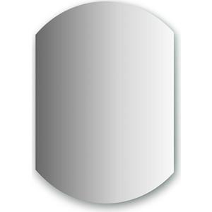 Зеркало поворотное Evoform Primary 55х75 см, со шлифованной кромкой (BY 0054)