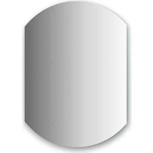 Зеркало поворотное Evoform Primary 60х80 см, со шлифованной кромкой (BY 0055) зеркало поворотное evoform primary 60х80 см со шлифованной кромкой by 0082