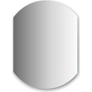 Зеркало поворотное Evoform Primary 70х90 см, со шлифованной кромкой (BY 0056) зеркало поворотное evoform primary 40х60 см со шлифованной кромкой by 0052