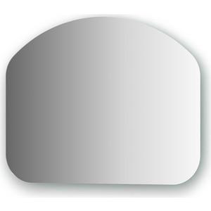 Фото - Зеркало Evoform Primary 50х40 см, со шлифованной кромкой (BY 0057) холст 50х40 см рок концерт руки