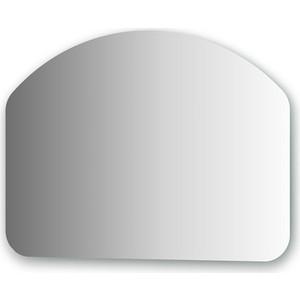 Зеркало Evoform Primary 80х60 см, со шлифованной кромкой (BY 0061) недорого