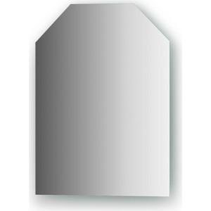 Зеркало Evoform Primary 30х40 см, со шлифованной кромкой (BY 0062)