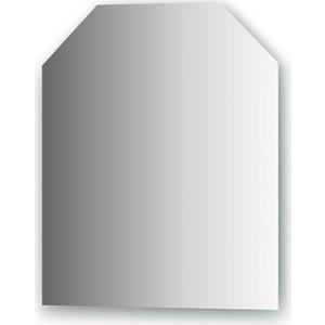Зеркало Evoform Primary 50х60 см, со шлифованной кромкой (BY 0065) недорого