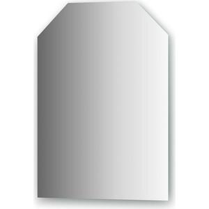 Зеркало Evoform Primary 50х70 см, со шлифованной кромкой (BY 0066)