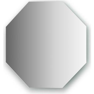 Зеркало Evoform Primary 45х45 см, со шлифованной кромкой (BY 0073) недорого