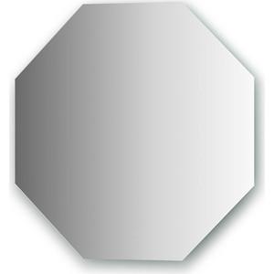 Зеркало Evoform Primary 60х60 см, со шлифованной кромкой (BY 0076)