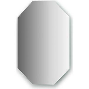 Зеркало поворотное Evoform Primary 40х60 см, со шлифованной кромкой (BY 0077) недорого