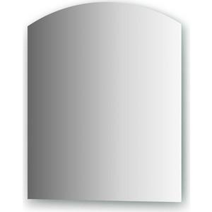 Зеркало Evoform Primary 50х60 см, со шлифованной кромкой (BY 0085) недорого