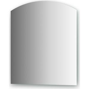 Зеркало Evoform Primary 55х65 см, со шлифованной кромкой (BY 0086) недорого