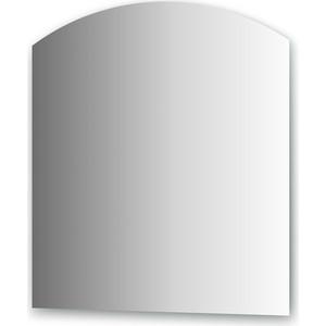 Зеркало Evoform Primary 80х90 см, со шлифованной кромкой (BY 0089)