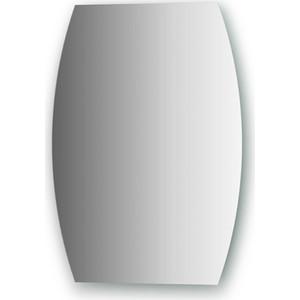 Зеркало поворотное Evoform Primary 30/40х55 см, со шлифованной кромкой (BY 0091)
