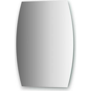 Зеркало поворотное Evoform Primary 40/50х70 см, со шлифованной кромкой (BY 0092) недорого
