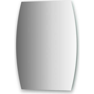 Зеркало поворотное Evoform Primary 45/55х75 см, со шлифованной кромкой (BY 0093) зеркало поворотное evoform primary 40х60 см со шлифованной кромкой by 0052