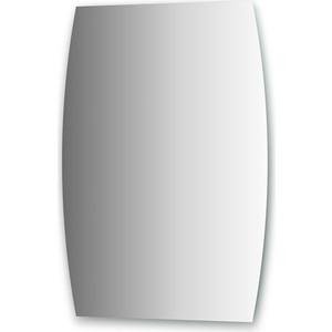 все цены на Зеркало поворотное Evoform Primary 60/70х100 см, со шлифованной кромкой (BY 0095) онлайн