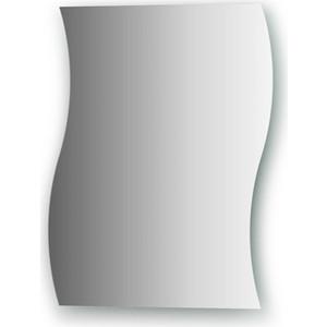 Зеркало Evoform Primary 40х50 см, со шлифованной кромкой (BY 0096) недорого